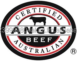 Angus Beef - Buy Halal Angus Beef,Australian Grain Feed Beef,Grass Feed  Beef Product on Alibaba com