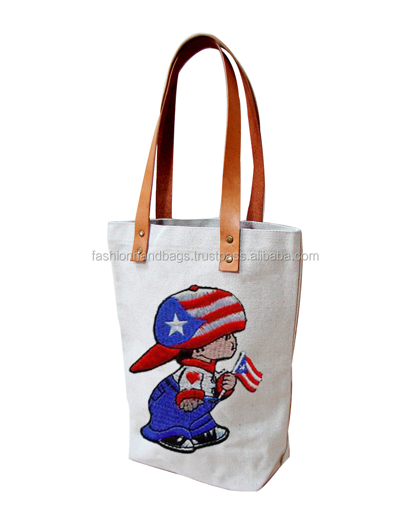 2018 Latetst Attractive Fashion Ladies Handbags Fashion College Bags