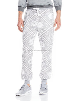 4b73d3558927e Latest design Emoji Jogger Men Pants Sport 100 with Jogging Cartoon Pants  Mens Harem Sweatpants Trousers