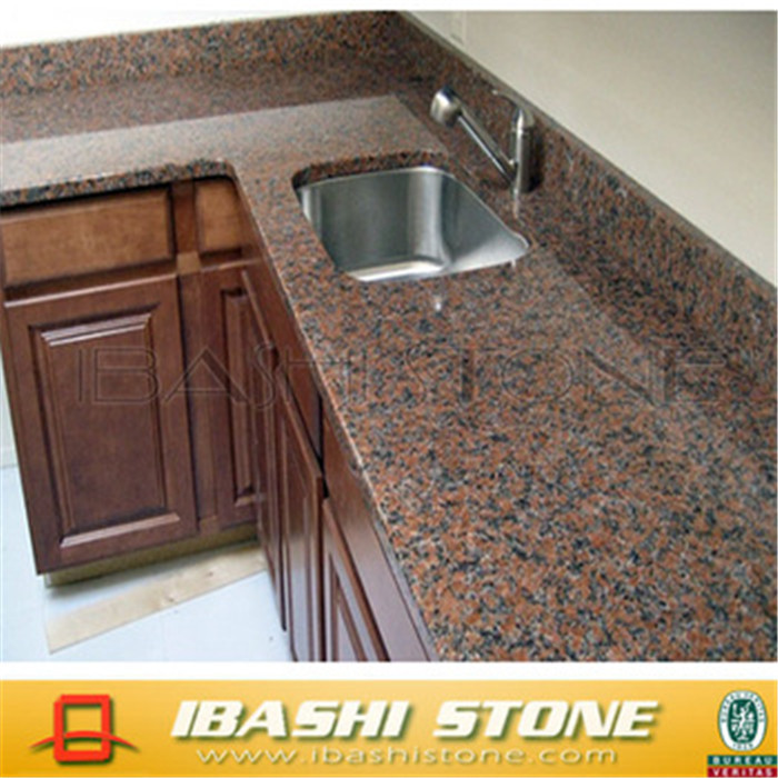 Granite Tiles For Kitchen Countertops Philippines Rumah Joglo Limasan Work