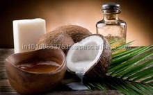 Suppliers of Semi Husked Coconut