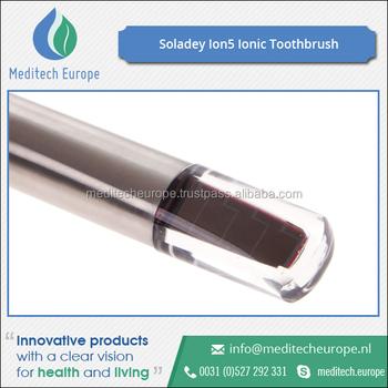 Ecológico A Granel Fabricante De Soladey Ion5 Ionic Dientes Venta ... 64ccc695782f