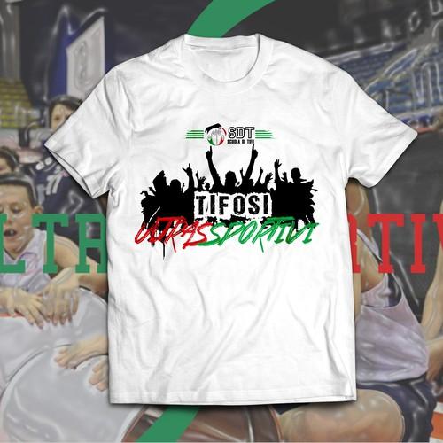get custom shirts made artee shirt
