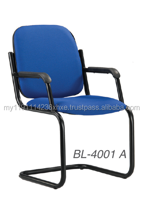 Office Visitor Chair Supplieranufacturers At Alibaba