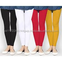 wholesale stylish ladies fashion tights in different colors