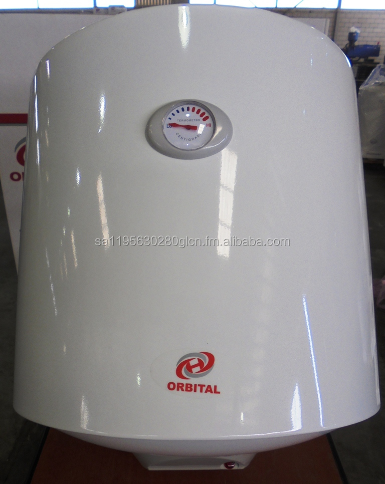 50 L Electric Water Heaters - Buy Electric Water Heater,Tank Water  Heaters,30 Lt Water Heaters Product on Alibaba com