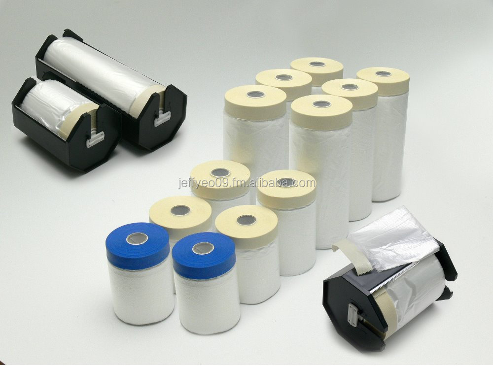 masker tape with cloth tape masker tape with cloth tape suppliers and at alibabacom