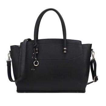 2017 Promotional Tote Bag Women Office Handbags Las Bags