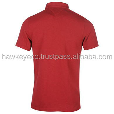 New product super quality cheap polo shirts with good prices