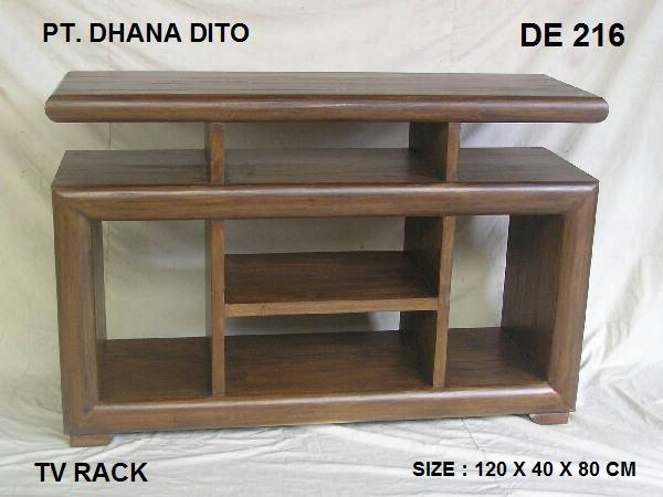 Mahogany Tv Stand Wooden Rack Natural Wood Stands Product On Alibaba
