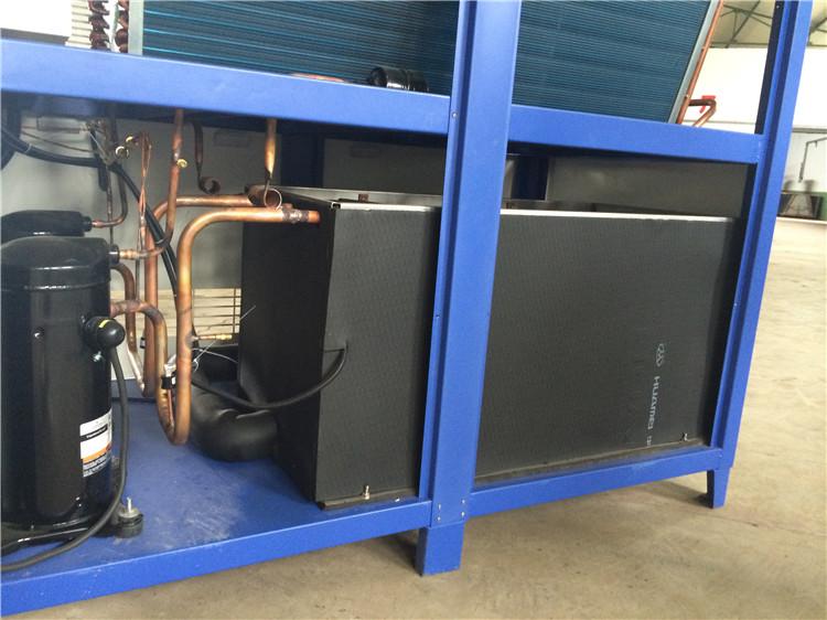 Best Cheap Price Copeland Compressor 30 Ton 40 Hp Eco