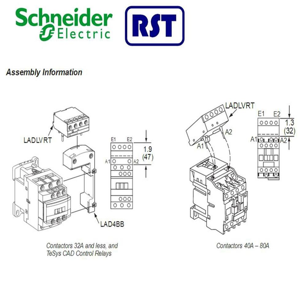 schneider lc1d09bd tesys d contactor schneider contactor buy schneider lc1d09bd tesys d contactor schneider contactor