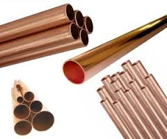 Best Quality 15mm Copper Pipe
