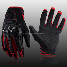 Hot Sales Full Finger Cycling Gloves