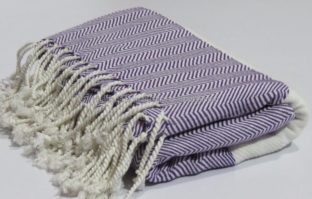 peshtemal hammam sauna serviette de plage turc fouta serviette serviette id de produit. Black Bedroom Furniture Sets. Home Design Ideas
