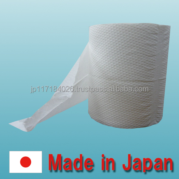Hot-selling and High quality toilet tissue indonesia roll paper at reasonable prices