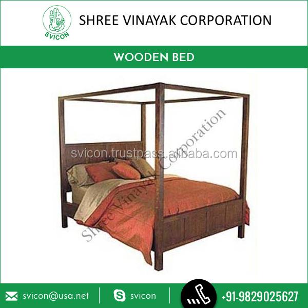 indian four poster bed indian four poster bed suppliers and at alibabacom