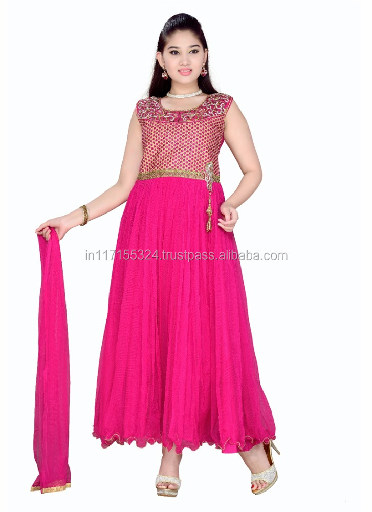 Kids Clothes Online Clothing Brands In India Children Fancy Dress