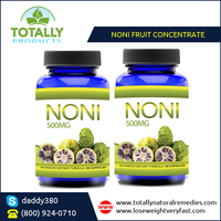 Cost-effective Best Manufacturer Of Noni Fruit Concentrate 500 Mg ...