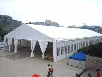 Tarpaulin  Large canvas Tents  Big Size canvas tents  Huge Canvas tents  Marquee & TarpaulinLarge Canvas TentsBig Size Canvas TentsHuge Canvas ...