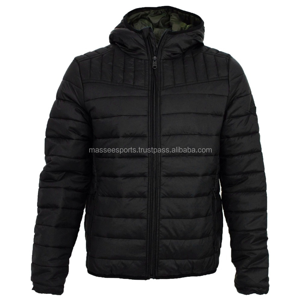 Duck Down Jacket, Duck Down Jacket Suppliers and Manufacturers at ...