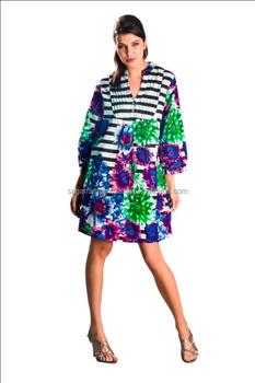 6c4059b00ff 2016 latest winter basic dress designs plus size clothing woman cocktail  party Kurti ultramodern ladies beautiful
