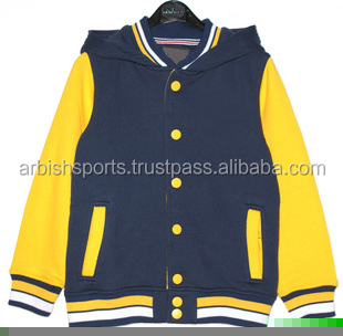 Blue And Yellow Varsity Jacket, Blue And Yellow Varsity Jacket ...