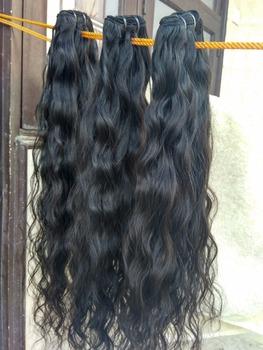 Malaysian Remy Virgin Hair Best Seller 5f49f7dd2