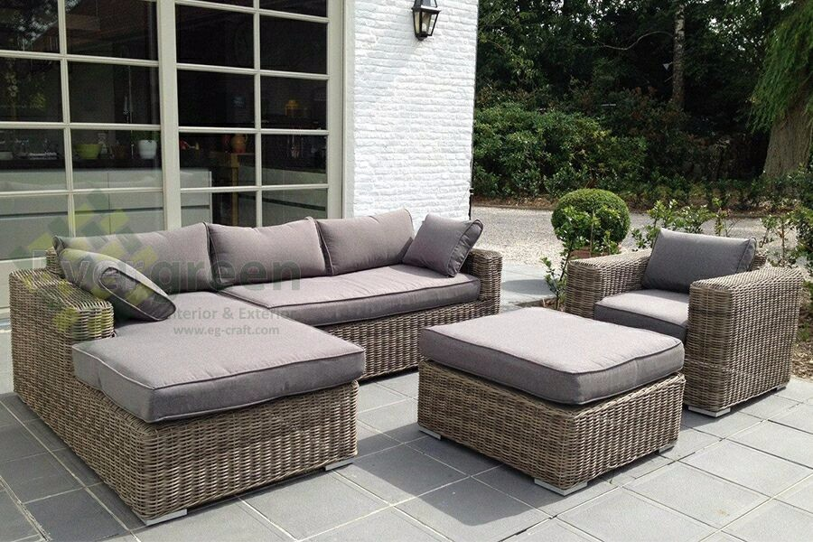 Awesome Rattan Furniture, Rattan Furniture Suppliers And Manufacturers At  Alibaba.com