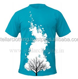 d68077d8 2016 Promotional T-shirts - Buy Free Promotional T-shirts,Promotion ...