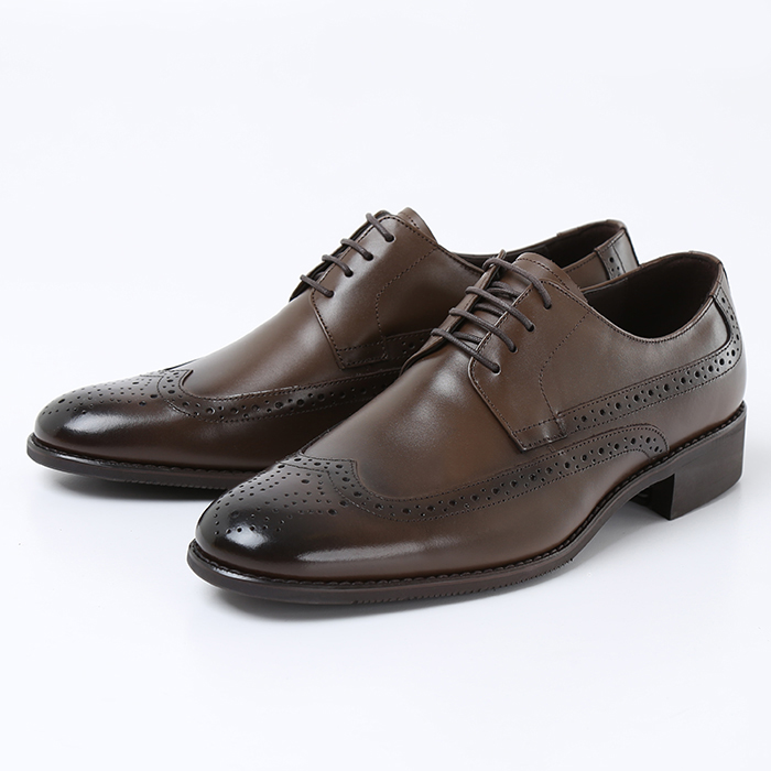 quality nice business dress shoes Man's shoes leather shoes genuine shoes casual qg8xzR