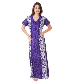 a6d2d634aa49 Nighty Maxi Dress Gown - Buy Sexy Nighty Gown