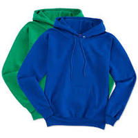 Sweatshirts and Zip Up Hoodies for Men / top quality Assurance / cotton hoodies