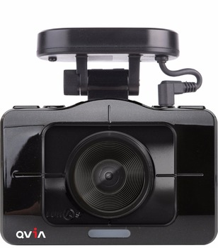 LUKAS R935 DUO DASH CAM DRIVER FOR PC