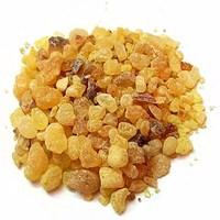 Frankincense Oil In Bulk Wholesale Perfume Oil Fragrance - Buy Uae ...