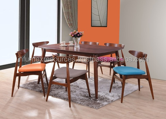 Malaysia Dining Sets Made In Manufacturers And Suppliers On Alibaba