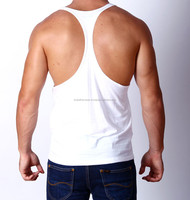 Stringer Vest / y back gym singlets - Cheap Factory wholesale Prices!!!