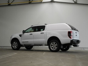 Hard top fitting Ford Ranger DC 2015 pick up Karuna canopy & Hard Top Fitting Ford Ranger Dc 2015 Pick Up Karuna Canopy - Buy ...