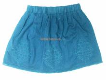 Tight mini skirt teen