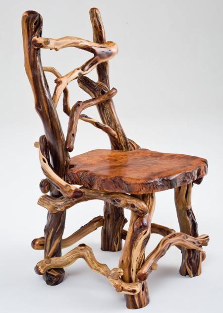 Wooden Chair   Buy Chair,Wooden,Wooden Chair Product On Alibaba.com