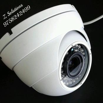 Telecamera A Circuito Chiuso Najibabad - Buy Product on Alibaba.com