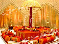 Wedding Umbrellas for Indian Weddings