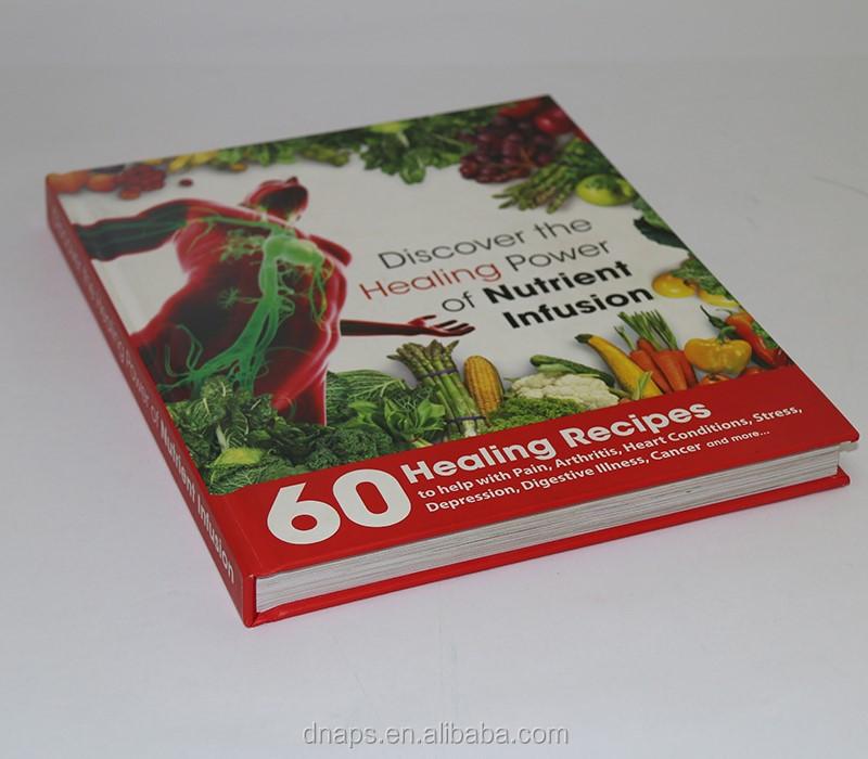 Embossing Hardcover Book Printer,Custom Coloring Book Printing,Hot ...