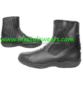 362f92ea502 boys motorcycle boots red patent leather boots pink leather boots black  leather police boots ladies red