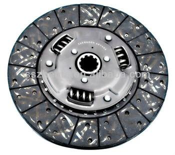 Hino Clutch Disc Exports Dubai - Buy Hino Clutch Disc Dealers Dubai,Hino  Genuine Parts Dealers Dubai,Hino Spare Parts Exporters Uae Product on