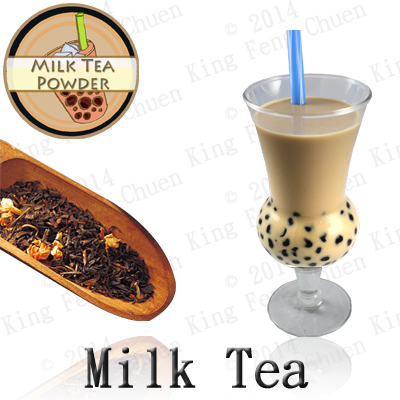 Milk Tea Powder Pretty Thumb.jpg
