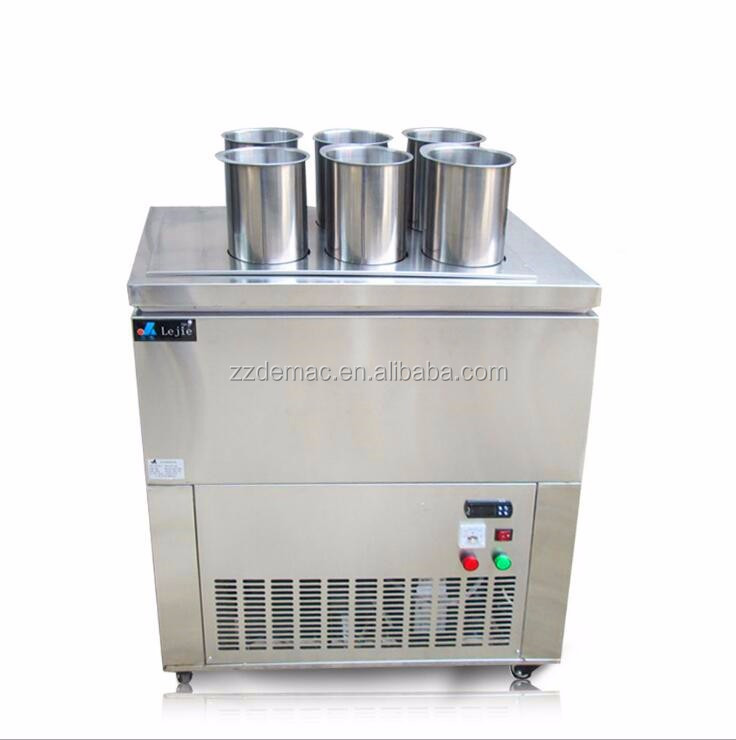 Economical And Practical Cotton Ice Pellet Ice Maker Buy