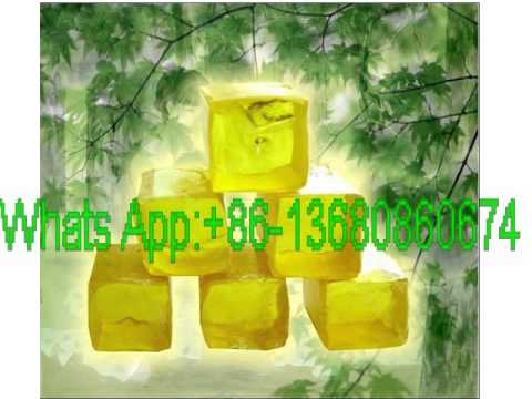 Turpentine Manufacturers,Turpentine Suppliers,Natural Rosin,Natural Pine Rosin