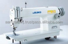 Juki DDL-5550N Single Needle Lockstitch Machine