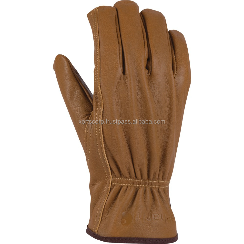 Driving gloves pakistan - Pakistan Car Driving Gloves Pakistan Car Driving Gloves Manufacturers And Suppliers On Alibaba Com